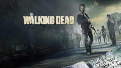 the-walking-dead-season-5-trailer-250x14